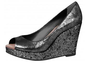 Коллекция обуви Lilly's Closet 2013 – для тех, кто думает о лете — фото 17