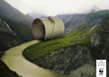 Зеленая реклама – повод задуматься или раздражитель? — фото 25