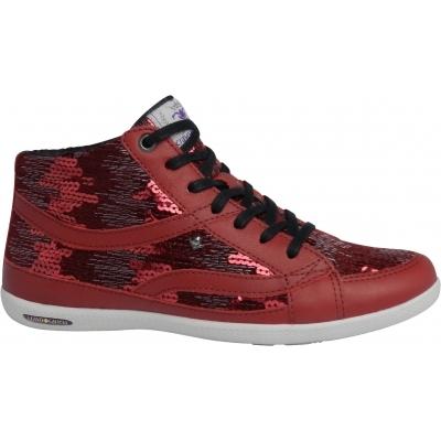 Еще один бренд классной обуви из Бразилии – летняя коллекция Cravo & Canela — фото 62