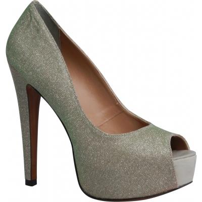 Еще один бренд классной обуви из Бразилии – летняя коллекция Cravo & Canela — фото 4