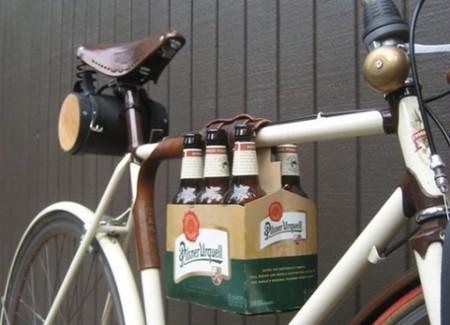 Технологии и пиво – устройства для удобства потребления пенного напитка — фото 12
