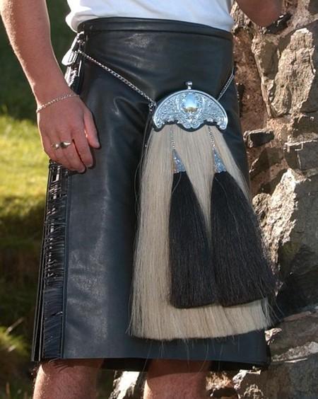 Килты и другие мужские юбки – быть или не быть?)) — фото 46