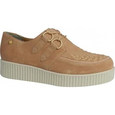 Еще один бренд классной обуви из Бразилии – летняя коллекция Cravo & Canela — фото 38