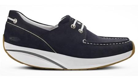 Коллекция обуви от МВТ – необычная и полезная — фото 30