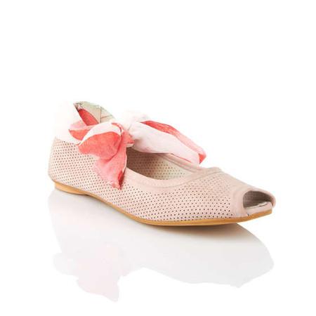 Обувь KEDDO – для активного лета — фото 44