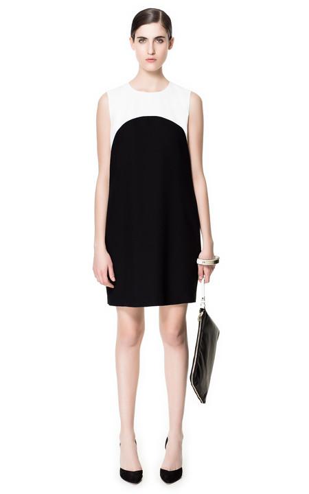 Весна 2013 – что новенького в Zara? — фото 15