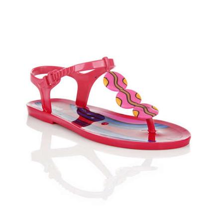 Обувь KEDDO – для активного лета — фото 13
