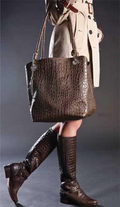 Dibrera – итальянская обувь для гурманов — фото 9