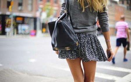 Рюкзаки в городе – выбираем свой и модничаем )) 2013 – год удобных трендов — фото 42