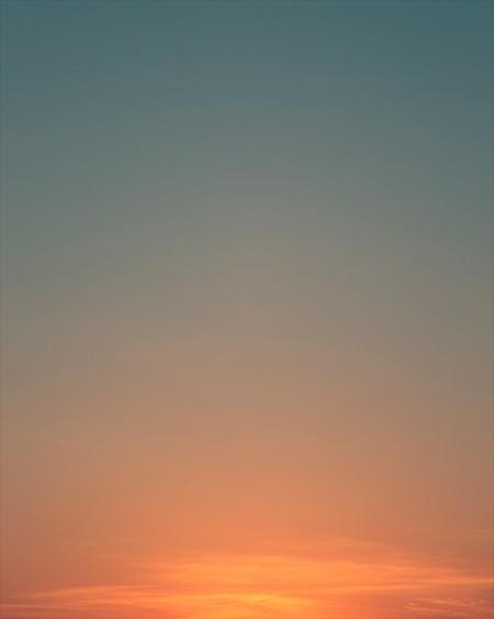 Sag Harbor, Нью-Йорк, 7:33 вечера
