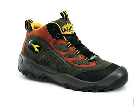Diadora – умная спортивная обувь — фото 35