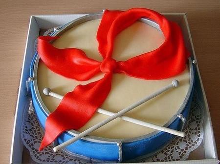 Вкусные шедевры Жанны Зубовой — фото 50