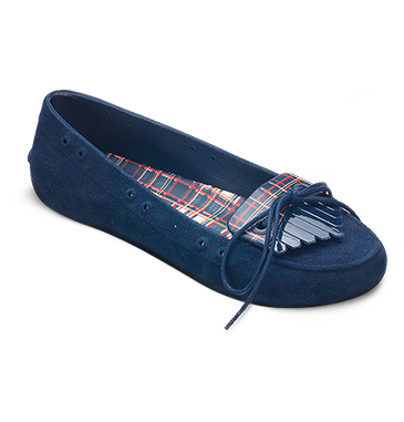 Женская коллекция MELISSA зима 2013. Хорошая обувь может быть … пластиковой! — фото 6