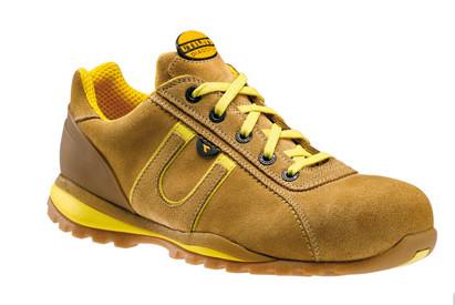 Diadora – умная спортивная обувь — фото 30