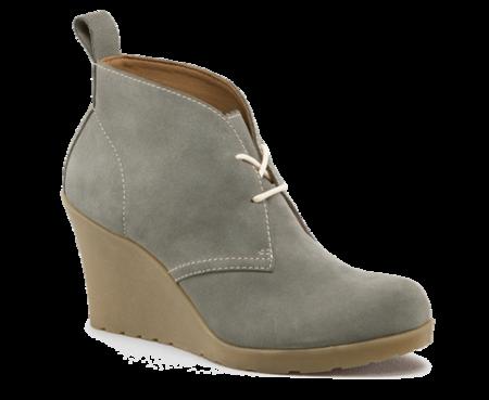 Обувь Dr.Martens 2012 – как всегда, удобно и качественно — фото 30