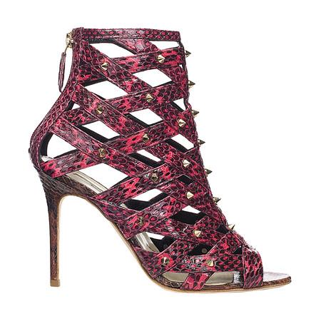 Роскошная обувь от Brian Atwood — фото 17