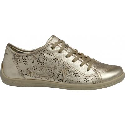 Еще один бренд классной обуви из Бразилии – летняя коллекция Cravo & Canela — фото 43