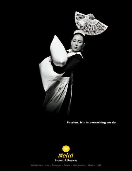 Интересная реклама отелей – дело не только в количестве звезд! — фото 11