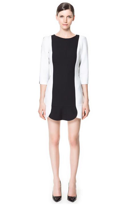 Весна 2013 – что новенького в Zara? — фото 25