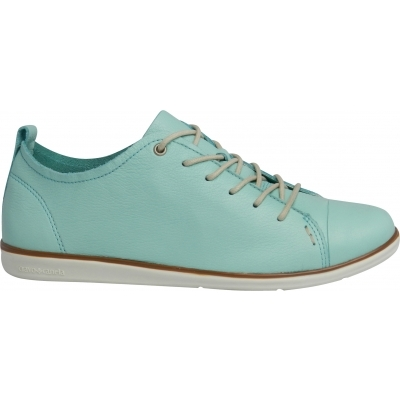 Еще один бренд классной обуви из Бразилии – летняя коллекция Cravo & Canela — фото 64