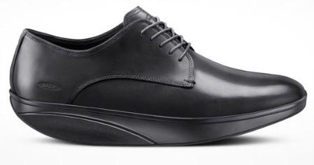 Коллекция обуви от МВТ – необычная и полезная — фото 31