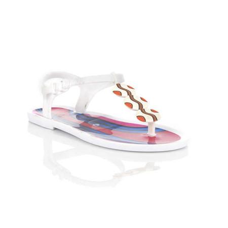 Обувь KEDDO – для активного лета — фото 12