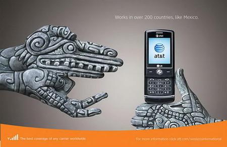 Мобильные операторы в борьбе за абонентов. Красивая реклама мобильных сервисов — фото 23