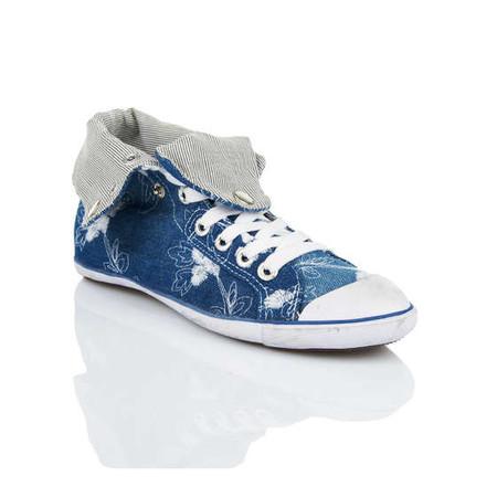 Обувь KEDDO – для активного лета — фото 50