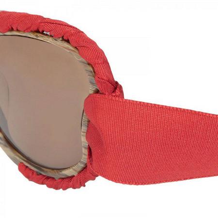 Новый вид очков от L'Wren Scott — фото 8