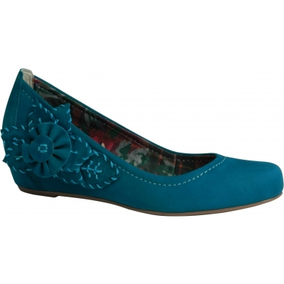 Еще один бренд классной обуви из Бразилии – летняя коллекция Cravo & Canela — фото 15