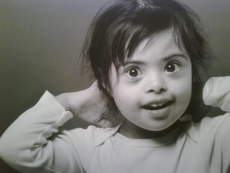 «Близкие люди» - фотограф Владимир Мишуков о необычных детях и любви — фото 7