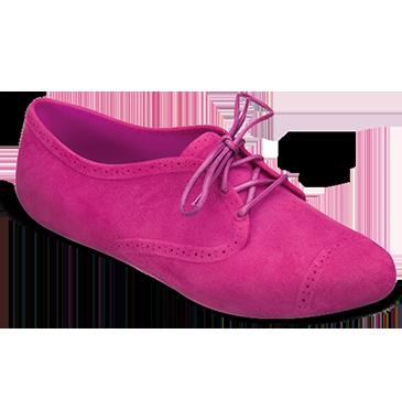 Женская коллекция MELISSA зима 2013. Хорошая обувь может быть … пластиковой! — фото 17