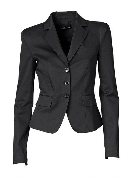 Обновляем офисный гардероб – костюм от Patrizia Dini — фото 3