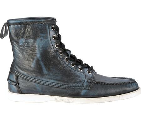 Sebago – еще один бренд лучшей обуви для активного лета — фото 12