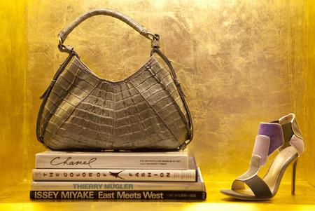 Обувь от Jean-Michel Cazabat – когда чувства взаимны )) — фото 37