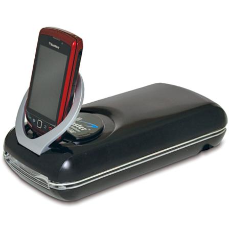 CellBlaster - дезинфектор для телефона — фото 4