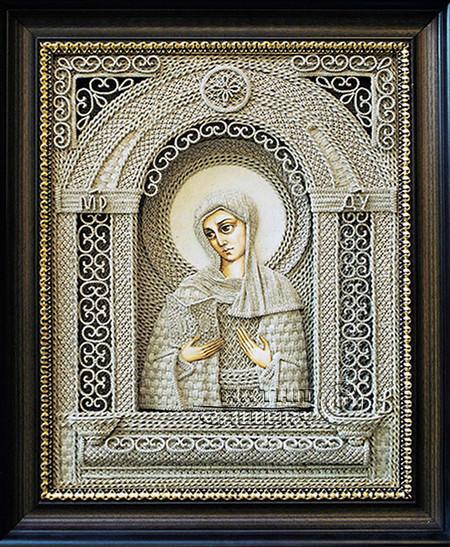 Калужская Богородица