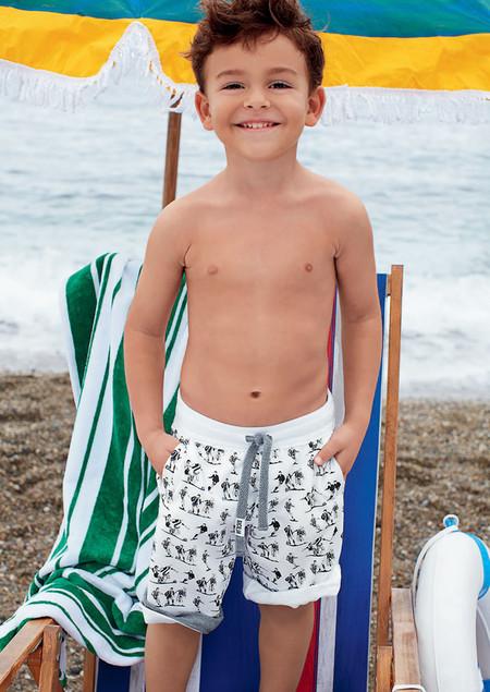Самым любимым – детская коллекция Dolce&Gabbana весна-лето 2013 — фото 14