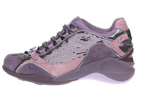 Коллекция обуви Fornarina 2013 – шик, блеск, красота! — фото 25