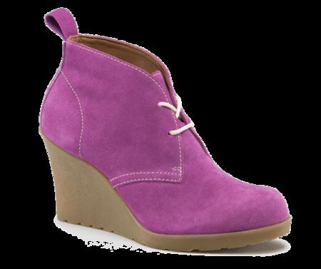Обувь Dr.Martens 2012 – как всегда, удобно и качественно — фото 32