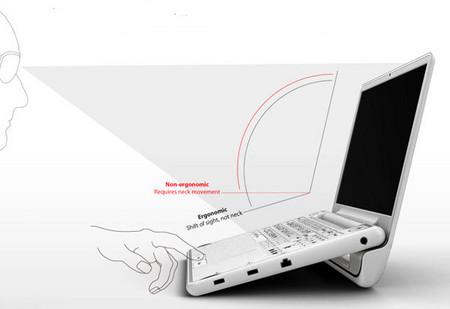 Ноутбук с подсказками для пожилых людей — фото 4