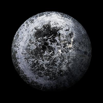 Новые планеты? Вопрос с подвохом от Кристофера Йонассена. — фото 3