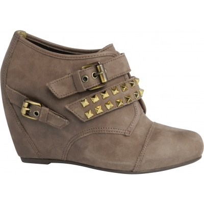 Еще один бренд классной обуви из Бразилии – летняя коллекция Cravo & Canela — фото 30