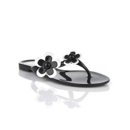 Обувь KEDDO – для активного лета — фото 16