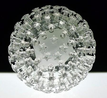 Папилломавирус