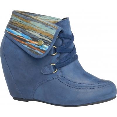 Еще один бренд классной обуви из Бразилии – летняя коллекция Cravo & Canela — фото 26