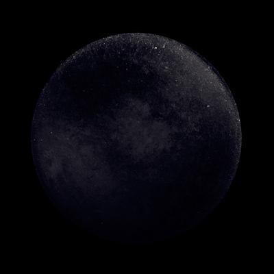 Новые планеты? Вопрос с подвохом от Кристофера Йонассена. — фото 11