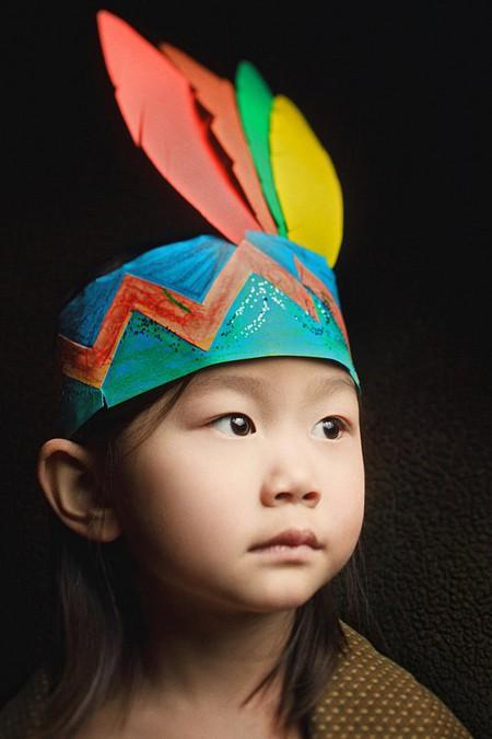 Если фотограф веселый, дети его не скучают! Фотографии Джейсона Ли — фото 19