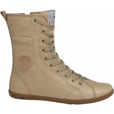 Еще один бренд классной обуви из Бразилии – летняя коллекция Cravo & Canela — фото 61