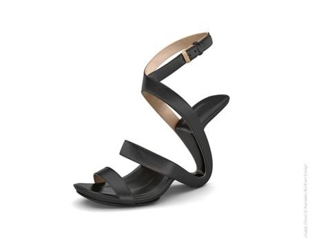 В поисках совершенства – обувь Искендера Асаналиева — фото 6